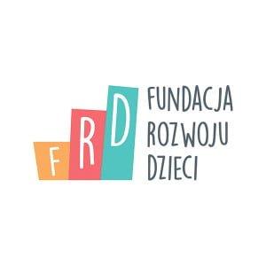 fundacja-rozwoju-dzieci-logo-2019