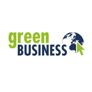 green_business