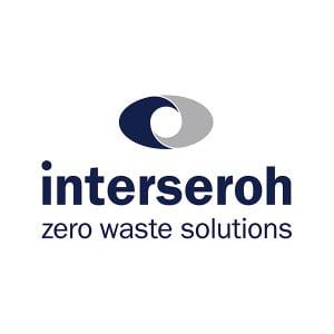 interseroh-logo-2019