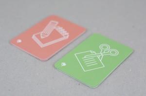 Karty_3
