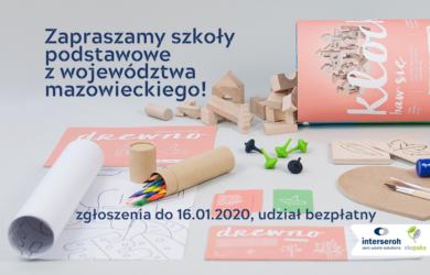 edukacja ekologiczna_ekopaka_zaproszenie